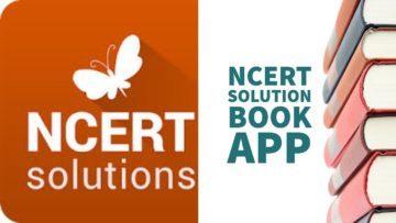 NCERT Exemplar, NCERT Books and NCERT Solutions